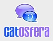 Catosfera