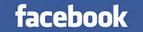 Veure el perfil de Daniel García Peris a Facebook